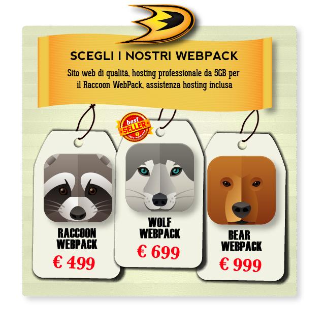 box_webpack